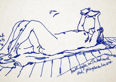 harbin_drawing6